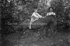0677-Boy-on-Horse-wi44B5C4