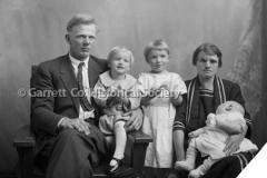 0683-Family-Portrait-683