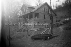 0694-House-Construct44B5D9