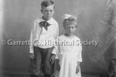 0699-Portrait-Children-699