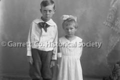 0700-Portrait-Children-700