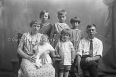 0704-Family-Portrait-704