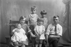 0705-Family-Portrait44B5E4