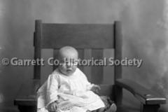 0709-Portrait-Baby-i44B5E8