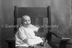 0710-Portrait-Baby-i44B5E9