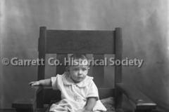 0711-Portrait-Baby-i44B5EA