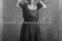 0717-Woman-with-Hand44B5F0