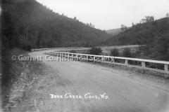 0749-Bear-Creek-Cove44B6C0