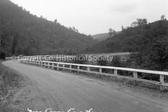 0751-Bear-Creek-Cove44B6C2