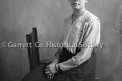 0760-Portrait-Woman-760