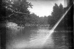 0777-Casselman-Dam-777