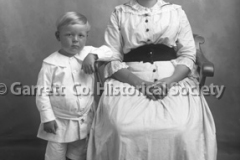 0779-Mother-Child-779