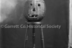 0787-Jack-O-Lantern-44B6E5