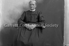 0788-Elderly-Woman-788