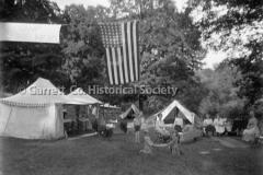 0791-Camp-Casselmead-791
