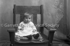 0807-Small-Child-807