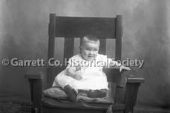 0812-Baby-Portrait-812
