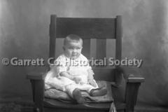 0813-Baby-Portrait-813