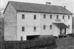 0821-Stantons-Mill-44B70C