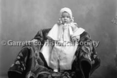 0826-Baby-Portrait-826