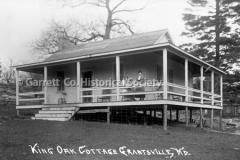 0832-King-Oak-Cottage-832