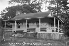 0833-King-Oak-Cottage-833