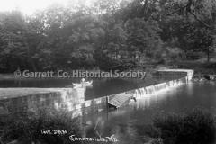 0834-The-Dam-Grantsv44B719