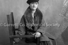 0837-Portrait-Woman-837